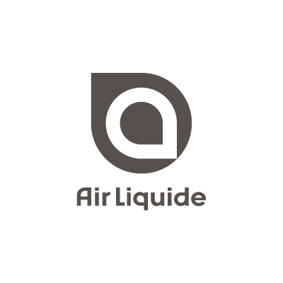 Air Liquide: The world leader in gases, technologies and services for Industry and Health