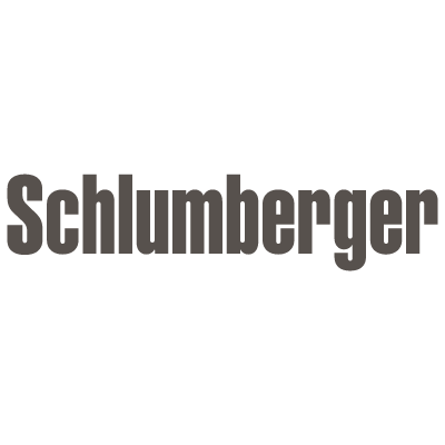 Schlumberger: Oilfield Services