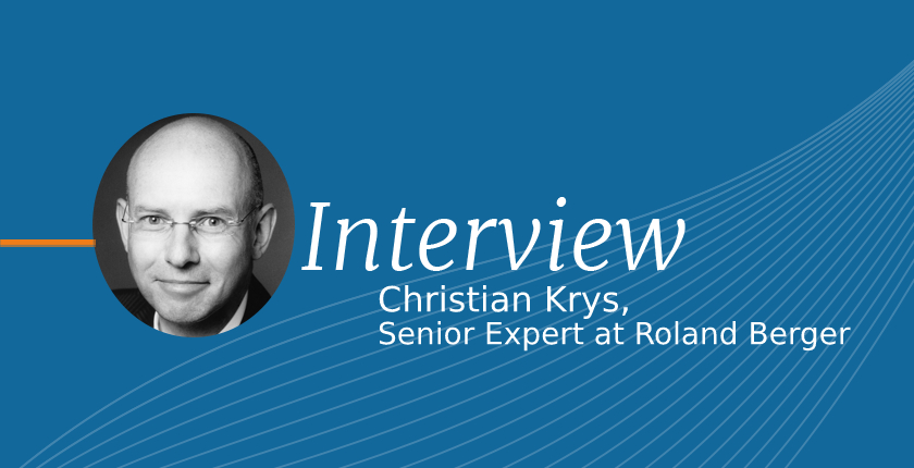 Christan Krys