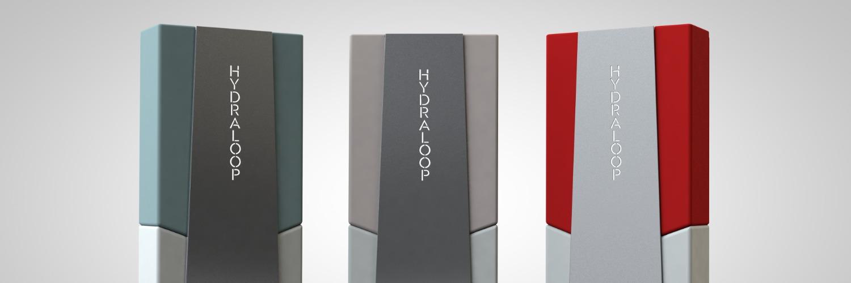 Hydraloop
