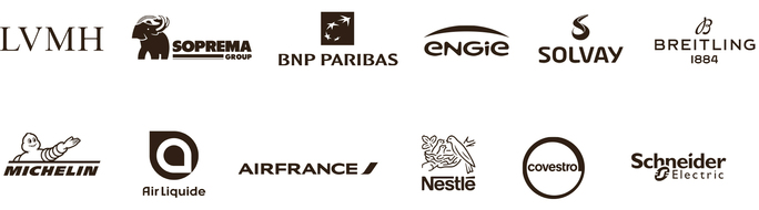 Solar Impulse Partners