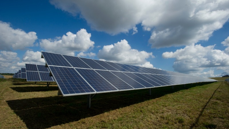 Renewable energy: from market penetration to seamless grid integration