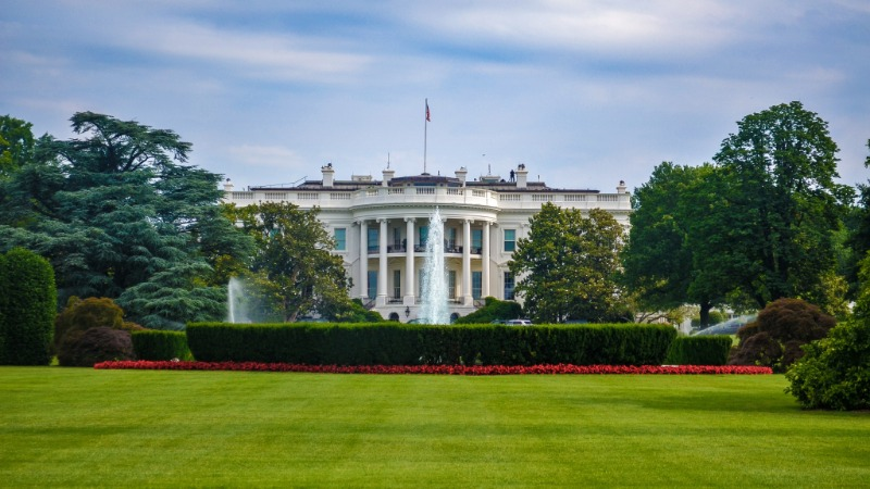 US government shutdown is causing long-lasting environmental damage