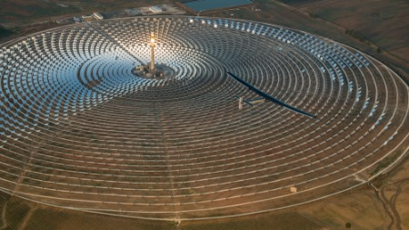 10 counterarguments to understand solar energy