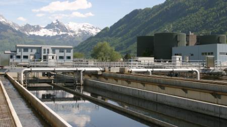 Journée mondiale de l'eau : Défis et solutions pour la pénurie d'eau