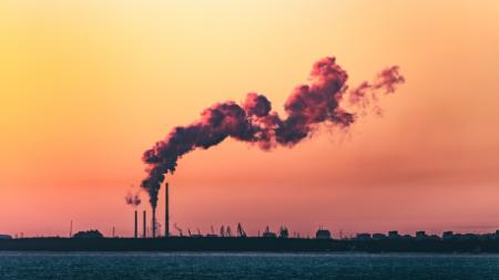 La loi sur le CO2 favorise l'économie autant que l'écologie