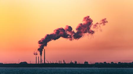 Ein Gesetz für Wirtschaft und Umwelt gleichermaßen