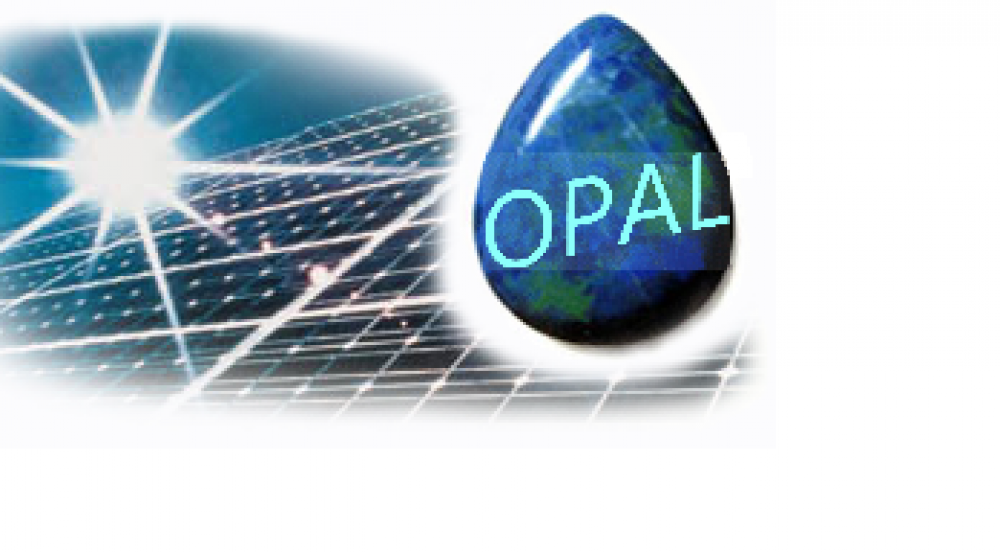 Offer OPAL Addresses, Documents and Dossier Management System (CRM, paperless office)