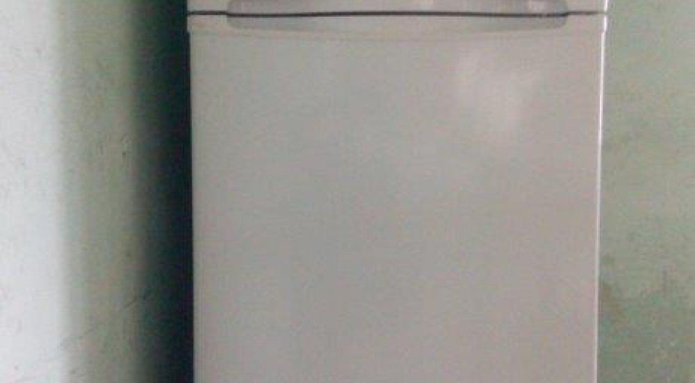 Offer DC Refrigerator