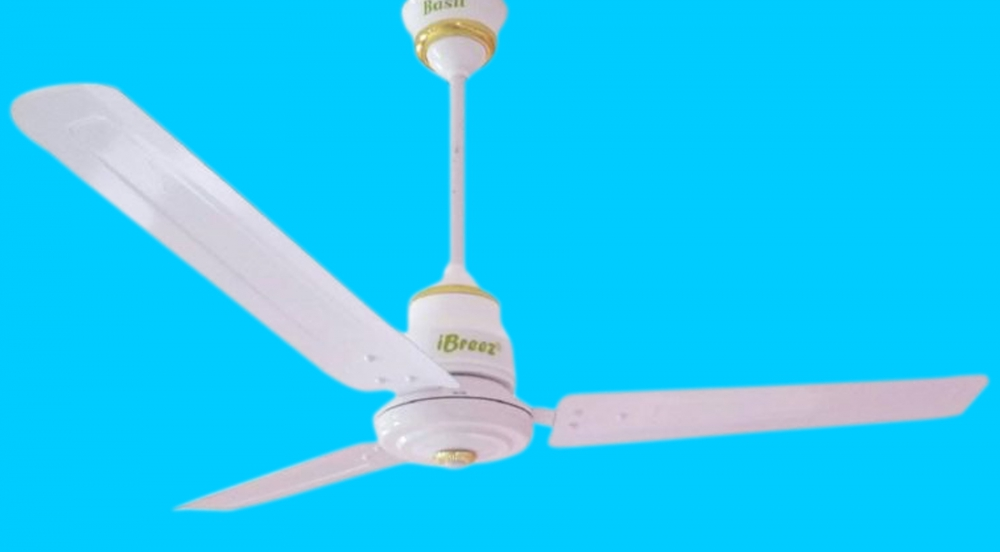 Offer DC Ceiling Fan