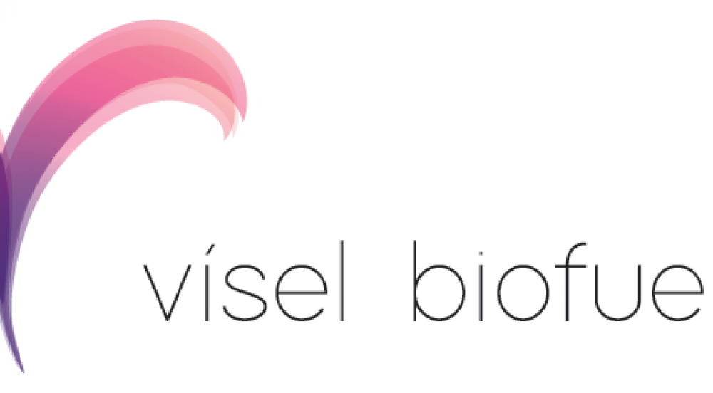 Offer Visel Biofuels