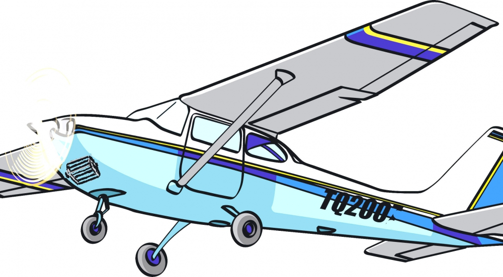 Offer Electric Aircraft Regen System US Patent