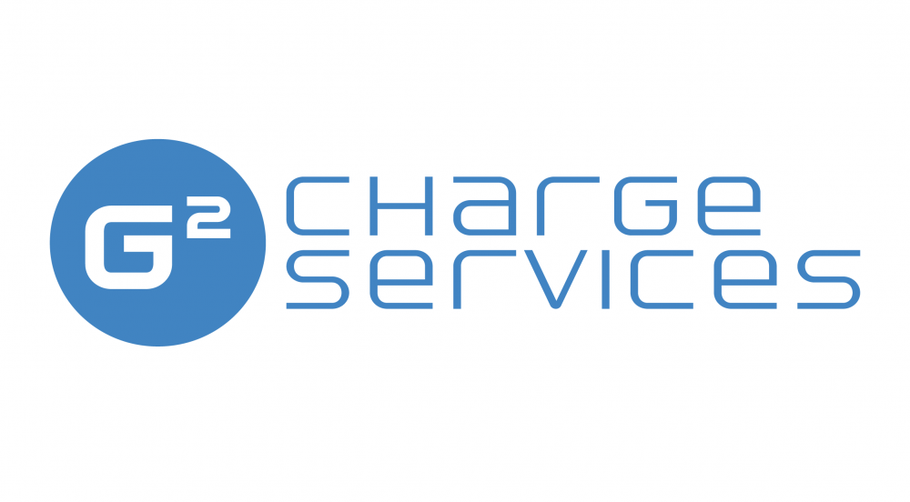 Offer G2 Charge Services