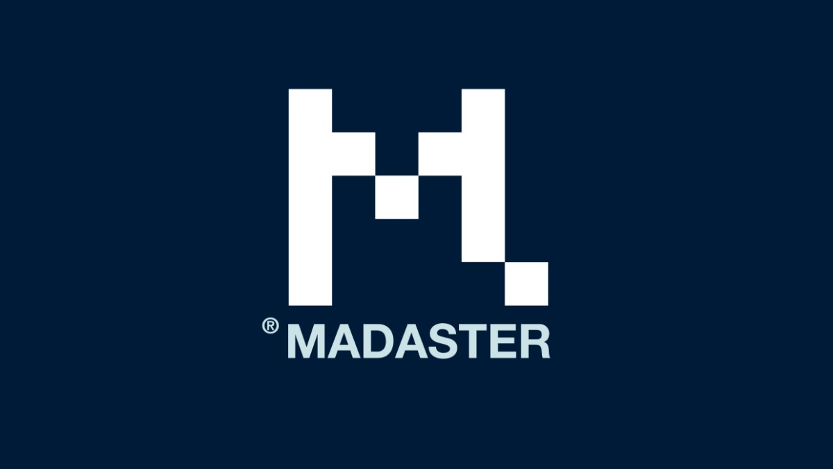 Offer Madaster: the online register for materials and products in the built environment