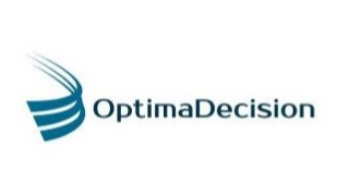 Offer OptimaDecision