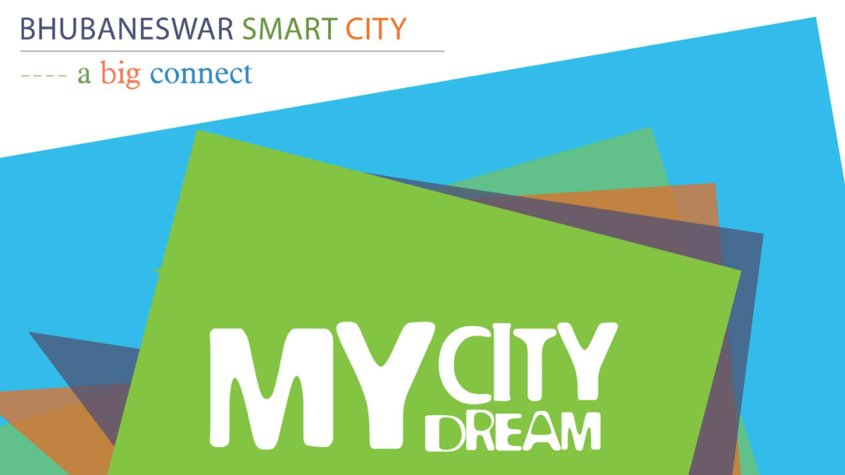 Offer Citizens Engagement – Smart City Challenge