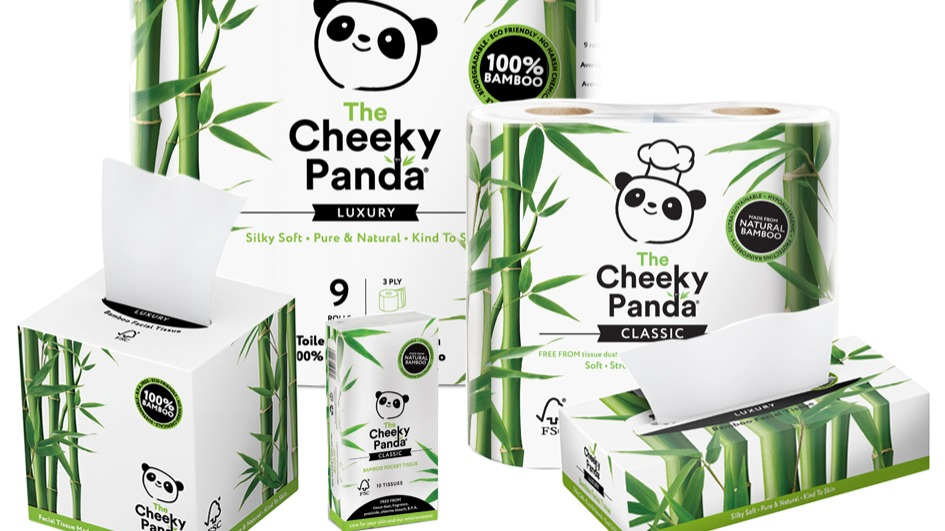Offer chris.forbes@thecheekypanda.co.uk