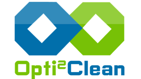 Offer Opti²Clean