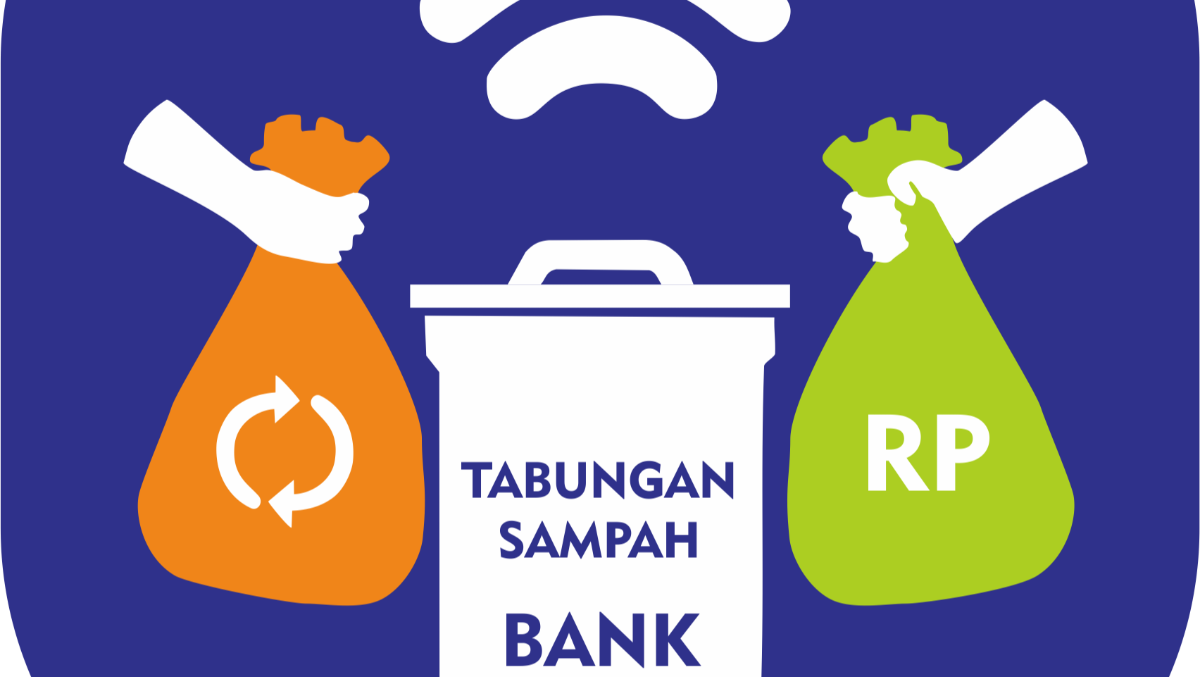 Offer TAMPAH application