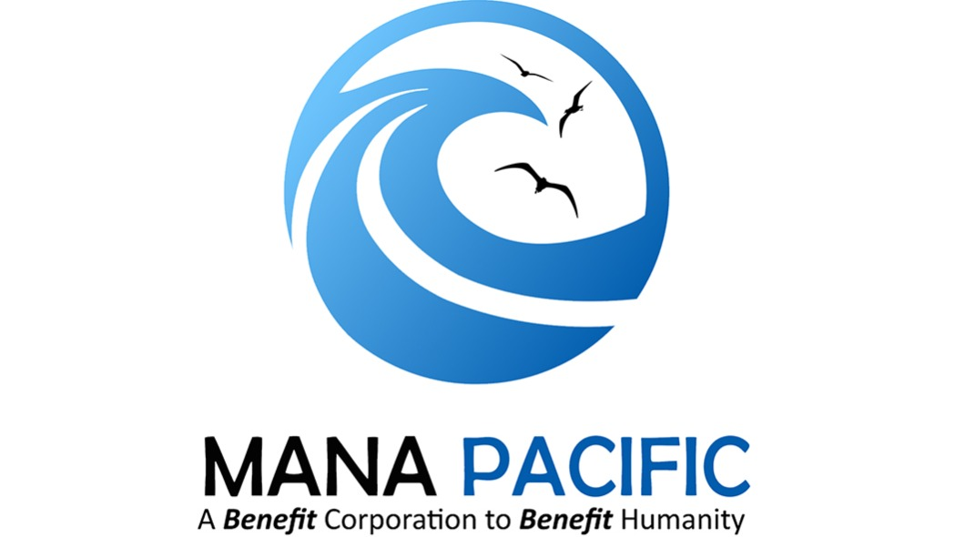 Offer Mana Pacific - Renewable Energy Project Development