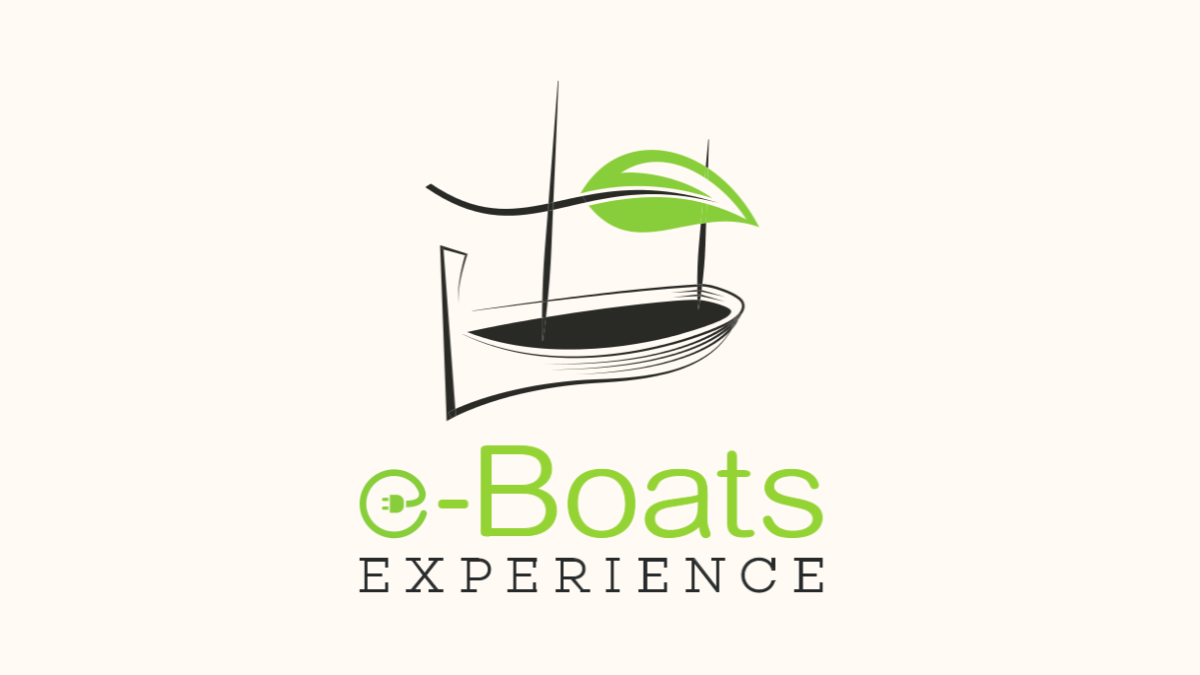 Offer CNM and E boats