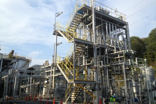 Gallery Carbon Recycling 1