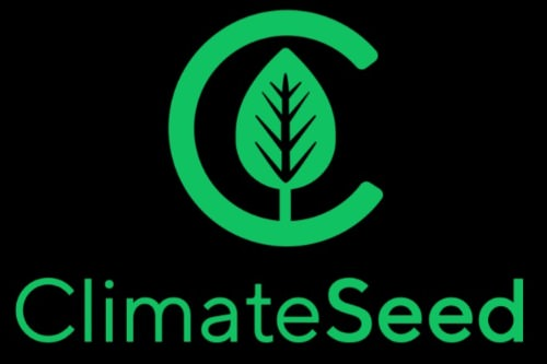 Gallery ClimateSeed 1