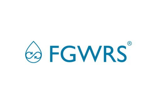 Gallery FGWRS 1
