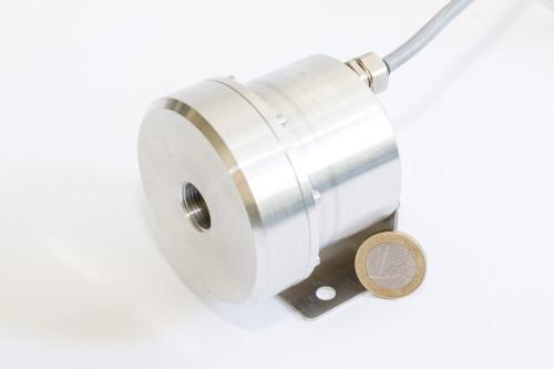 Gallery IoT Microturbine 1