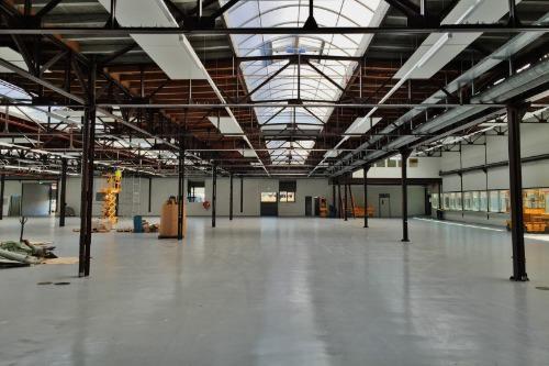 Gallery KIGO 1