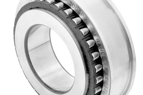 Gallery NTN-SNR crankshaft bearing 1