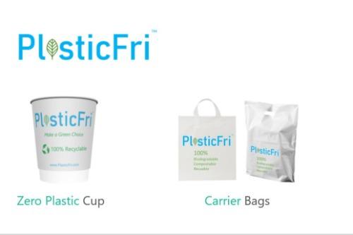 Gallery PlasticFri 1