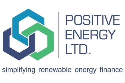 Gallery Positive Energy Ltd.  1