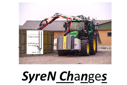 Gallery SyreN Changes 1