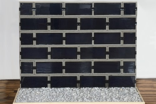 Gallery Vertical Solar 1