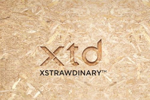 Gallery XSTRAWDINARY 1