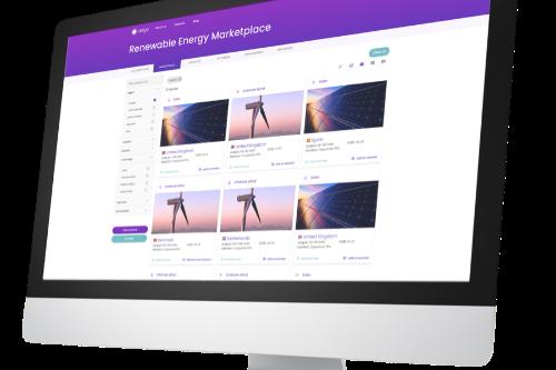 Gallery Zeigo Platform 1