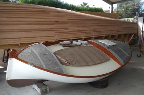 Gallery e-boats 1