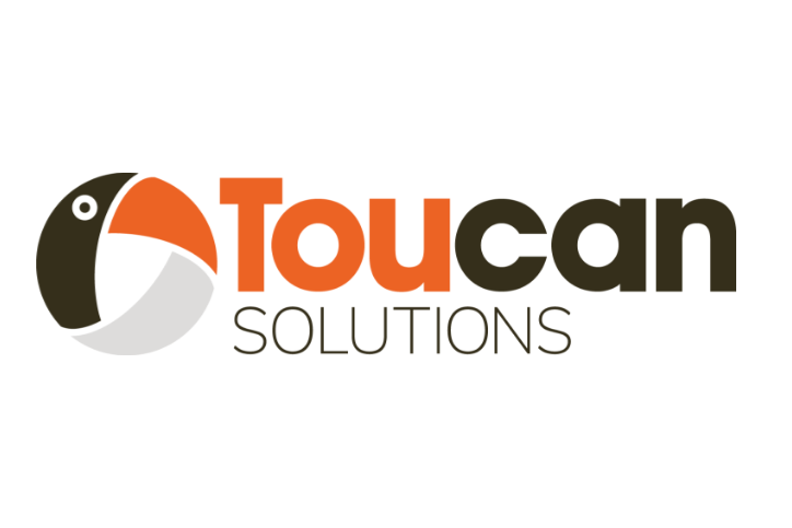 Gallery Toucan Solutions 1