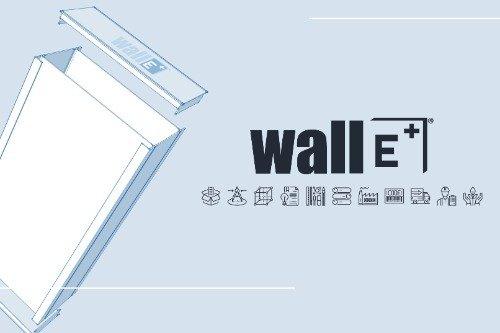 Gallery Wall E+ 1