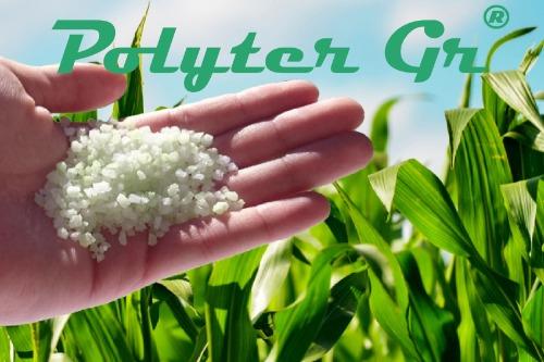 Gallery Polyter Gr 1