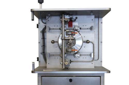 Gallery Supercritical CO2 Cleaning System 1