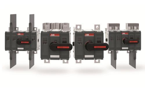 Gallery OTDC Switch-disconnector  1