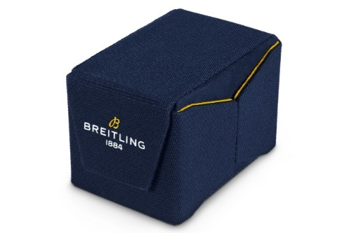 Gallery Breitling Watch Box 1