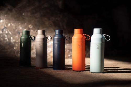 Gallery Ocean Bottle 1