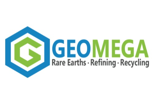 Gallery Geomega Solution 1