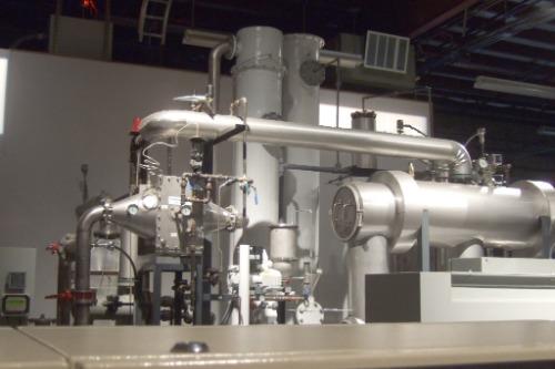 Gallery Aventum Plasma Gasification 1