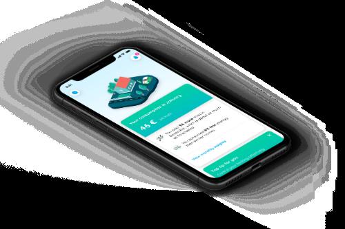 Gallery Eliq Utility Customer Engagement Platform 1