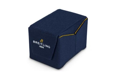 Gallery Breitling Watch Box 1