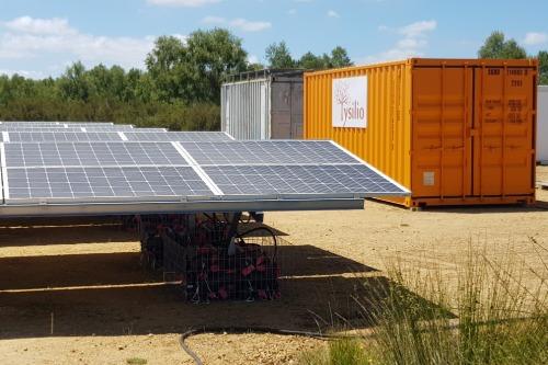 Gallery Tysilio Solar Container  1